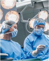 cirugia plastica humberto uribe morelli