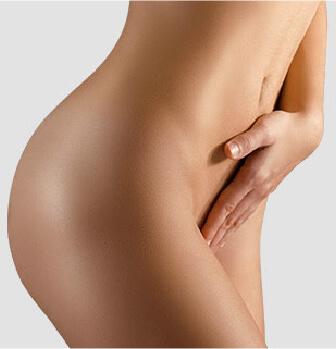 rejuvenecimiento vaginal