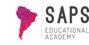saps-academy