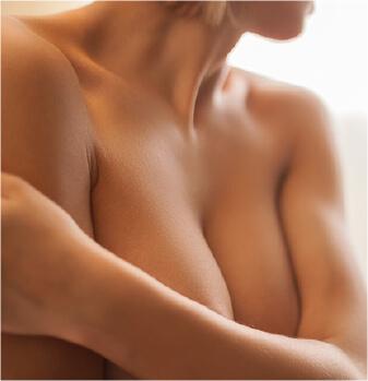 cirugia plastica de senos dr humbero uribe morelli