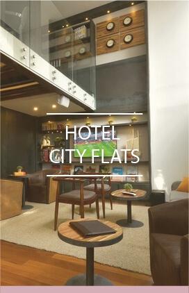 hotel-2-